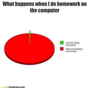 Why There Should Be No Homework Essay - Bartlebycom