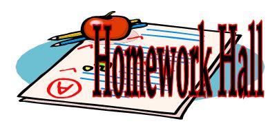 Why is Homework Important? David L Haury - Academiaedu